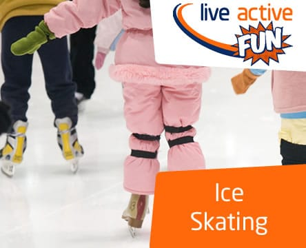 ActiveFunSkating
